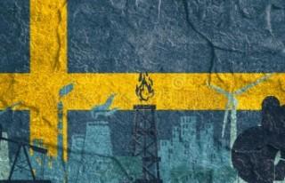 İsveç dünyanın en yenilikçi ekonomisi olan 3...