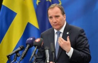 İsveç ve Katar, İdlib'le ilgili Türk-Rus...