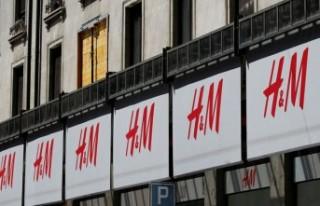 H&M İsveçli Finans Teknolojisi Şirketi Klarna'dan...