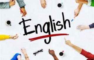 İngilizce konuşmada İsveçliler zirevede