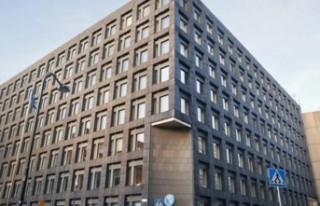 İsveç Merkez Bankası faiz artırdı