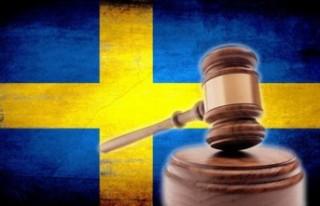 İsveç'te Müslümanlara hakaret eden politikacıya...