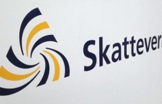 İsveç'te yeni kurulacak hükümetten şirketlere...
