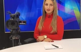 Süryani aktivist Caroline Envia Khamo: ''YPG,...