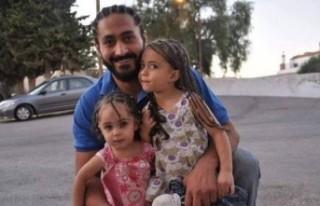 Terör saldırısından sonra dua istemişti: Kızı...