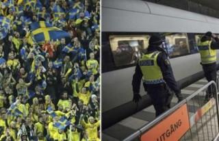 İsveç'in nüfusu 2070 yılında kaç milyon...