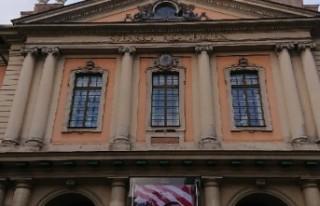 İsveç'te müzeleri gezmek yeniden ücretsiz...