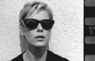 İsveçli ünlü oyuncu  öldü