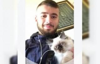 Stockholm'de Bilal Bayar cinayeti ile ilgili...