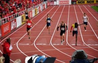 Milli atlet İsveç'te başarı elde etti