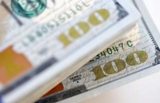 Norveç Varlık Fonu Türkiye'ye 707 milyon dolar...