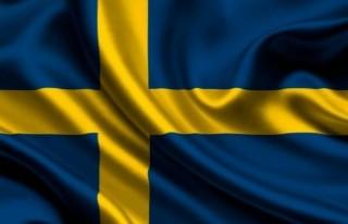 Rusya iki İsveçli diplomatı sınırdışı etti