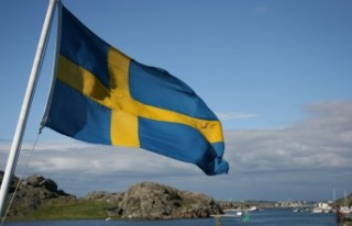 """Dünyada en """"aile dostu"""" ülke İsveç seçildi"""