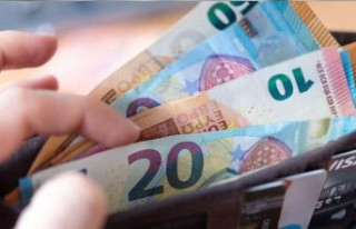 Avrupalı Türkler dikkat! Daha az borçlanarak emeklilik...