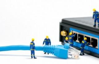 İsveç internet hızında Avrupa'da birinci,...