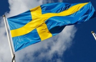 İsveç'ten Norveç'teki cami saldırısına...