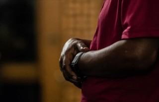 Finlandiya'da namaz izni vermeyen kuruma ceza