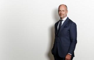 İsveç'te vurulan ünlü avukatın ismi açıklandı