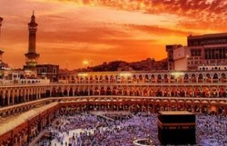 Suudi Arabistan İsveç vatandaşlarına turist vizesi...