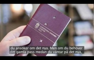 Dünyanın en güçlü pasaportları belirlendi :...