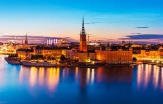 Dünyanın en itibarlı ülkesi İsveç çıktı