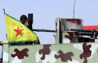 İsveç Asuri Federasyonu Başkanı Hermez: YPG etnik...