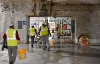 Avrupa'dan yeni bir ayrımcılık: Göçmen işçiler...