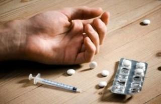 İsveç'te iki genç uyuşturucudan öldü