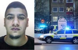 İsveç'te kiralık katil davası sonuçlandı