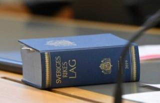 İsveç'te mahkeme, okullardaki eksiklikler nedeniyle...