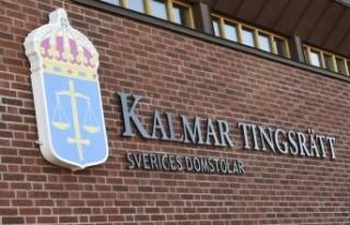 İsveç'te takside ölü bulunan çocuk davasında...