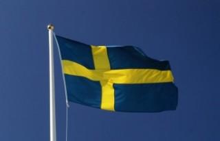 İsveç vatandaşlığına geçen İngilizlerin sayısında...