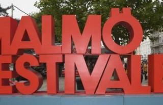 Malmö Festivalin'de ziyaretçiler 153 milyon...