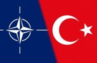 NATO'da blokaj tartışması büyüyor