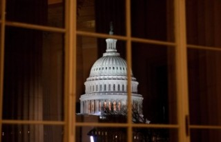 ABD Senatosu Dış İlişkiler Komitesi, Türkiye'ye...