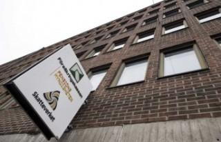 İsveç'te 200 restorana kaçak işçi operasyonu