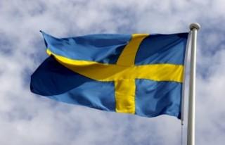 İsveç'te en fazla oturma ve çalışma vizesi...