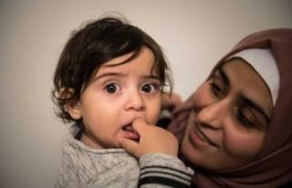 İsveç'te Suriyeli aile doktordan şikayetçi...