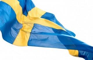 İsveç'te iş üzeri çalışma ve oturma vizesinin...