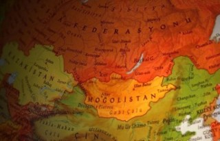 Rusya Koronavirüsü nedeniyle sınırlarını kapatma...