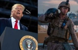 Trump: İran saldırırsa...