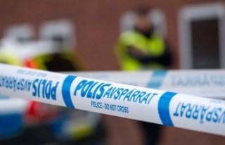 İsveç'te polis baskınında 40 bin kaçak sigara...