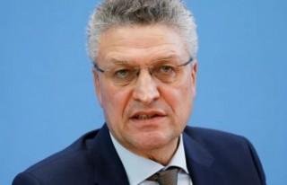 Alman sağlık uzmanı: Koronavirüs pandemisi 2 yıl...