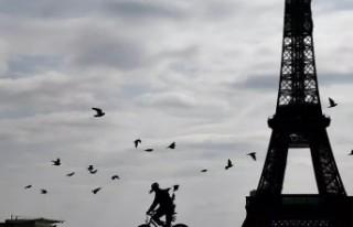 Fransa'da OHAL tasarısı onaylandı: Koronavirüs...
