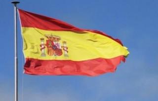 İspanya: Bütün ülke karantina altına alındı