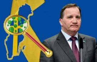 İsveç'te tüm parti liderlerinin katılacağı...