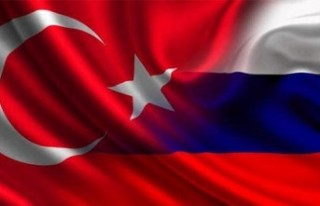 Rusya ile kritik İdlib temasları