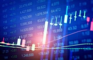Stockholm Borsası'nda büyük kayıplar