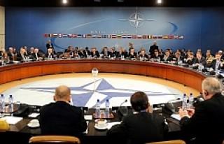 ABD'den İsveç'e sert ''NATO''uyarısı