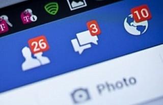 Artık internet olmadan da Facebook'a girilebilecek